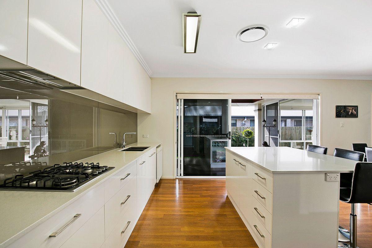7 O'Grady Street, Kearneys Spring QLD 4350, Image 1