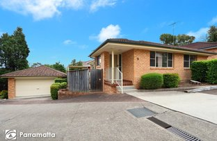 Picture of 9/230 Pennant Hills Road, Carlingford NSW 2118