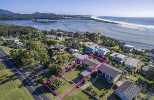 Picture of 35 Wallaga Lake Road, Wallaga Lake NSW 2546