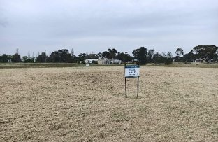 Picture of Lot 24 & 25 Welch Street, Macorna VIC 3579