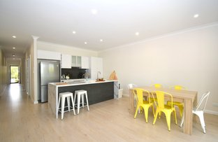 Picture of 3a Denton Road, Spring Farm NSW 2570