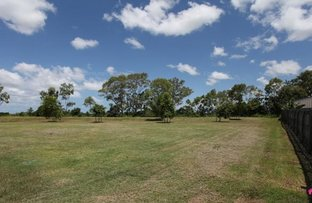 Picture of 4 Maranark Avenue, Mount Pleasant QLD 4740
