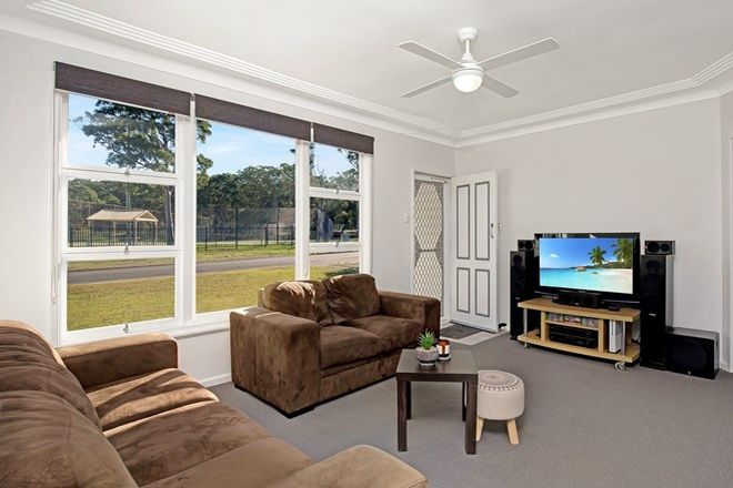 Picture of 10 Percy Street, HILLSBOROUGH NSW 2290
