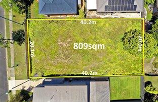 Picture of 227 Scarborough Road, Scarborough QLD 4020