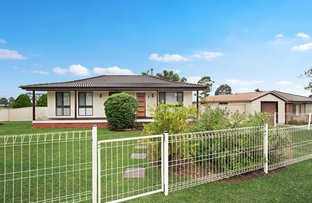 Picture of 5 Goodlet Street, Rutherford NSW 2320