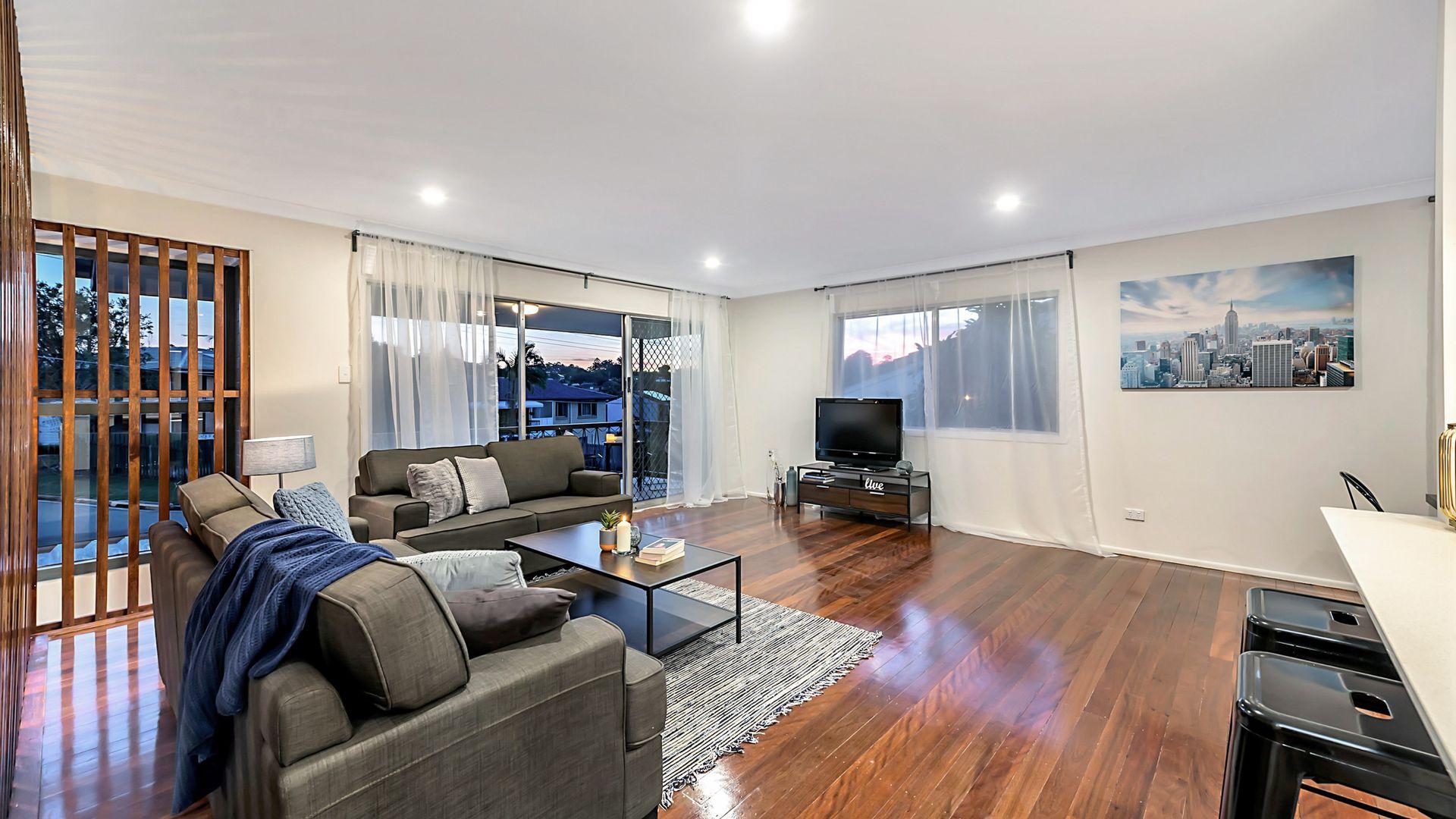 59 Kildonan Street, Aspley QLD 4034, Image 1