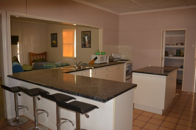 Picture of 26 CECIL STREET, WINDORAH QLD 4481
