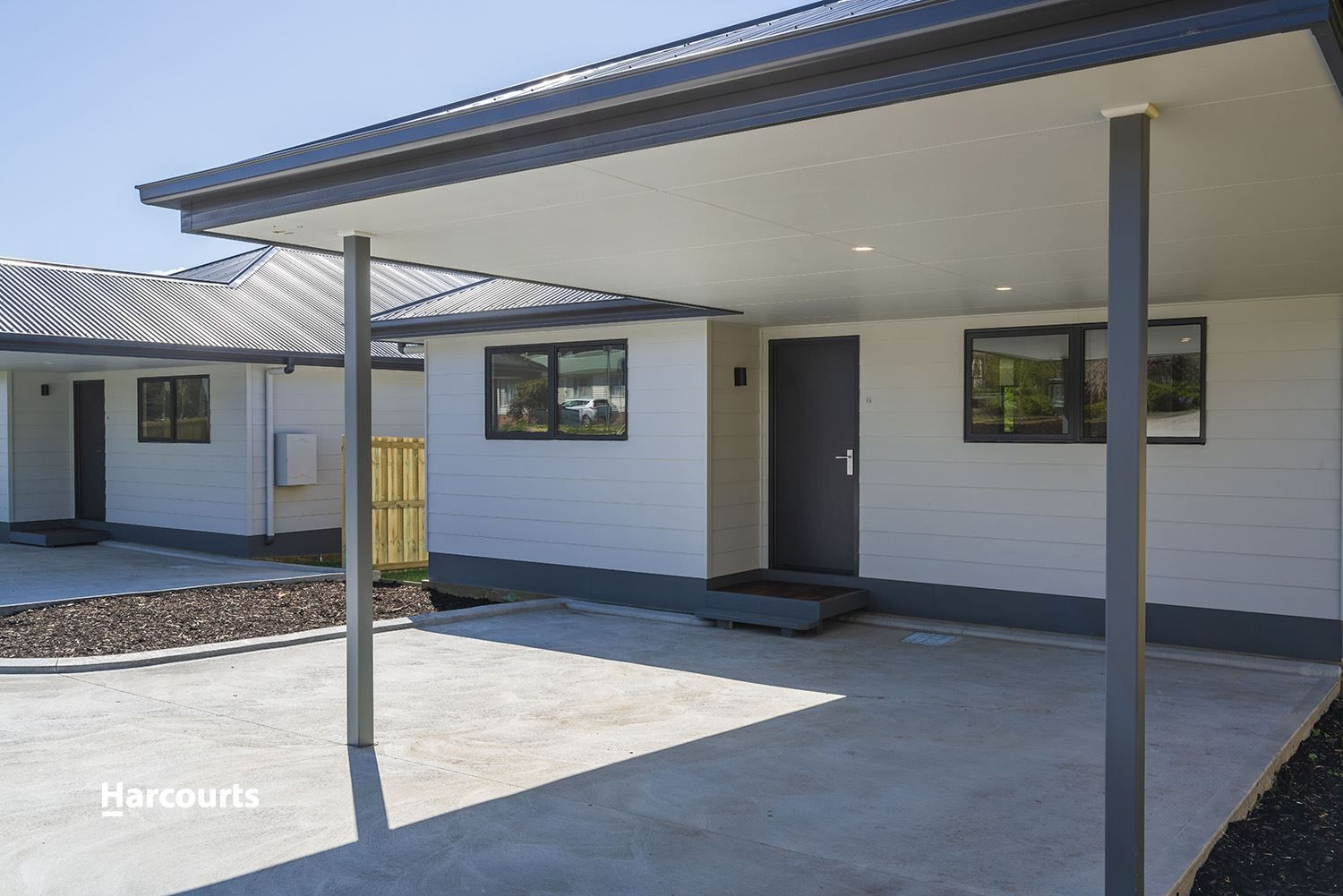 Unit 2, 26 Arve Road, Geeveston TAS 7116, Image 2