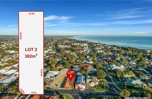 Picture of 2/56 Gale Street, West Busselton WA 6280