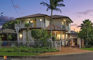 Picture of 1 Larra Street, Yennora NSW 2161