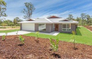 63 Rangeview Drive, Gatton QLD 4343