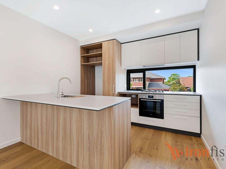 3/5 Adelaide Street, Mckinnon VIC 3204, Image 2