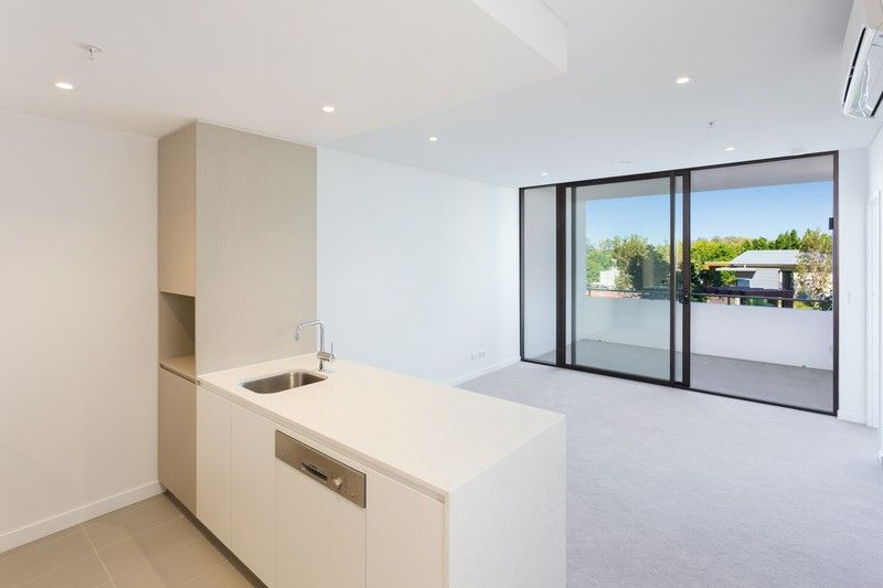 10311/320 Macarthur Avenue, Hamilton QLD 4007, Image 0
