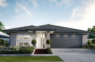 Picture of Lot 815 Yeomans Road, Armidale NSW 2350