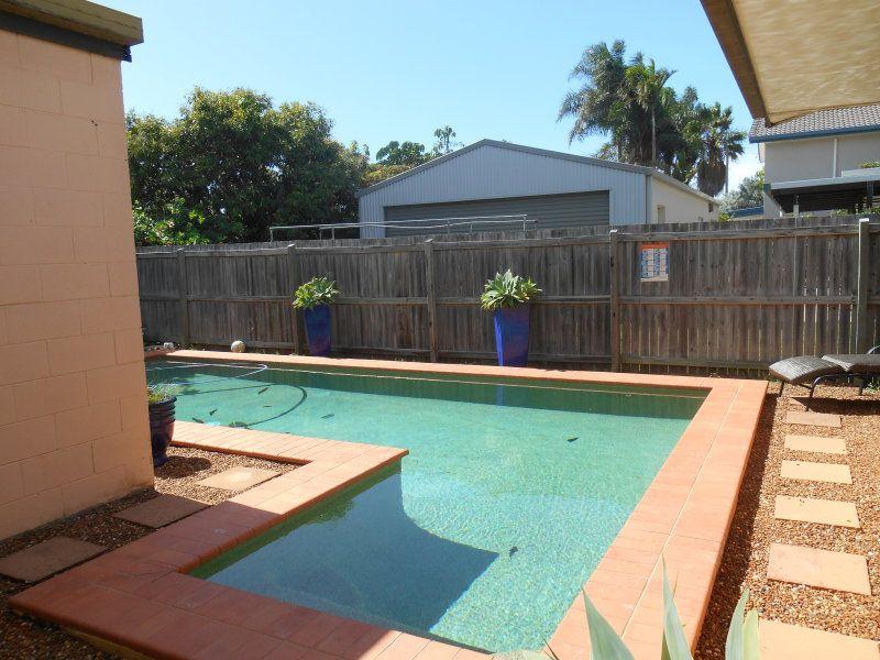 52 Dalby Street, Maroochydore QLD 4558, Image 1