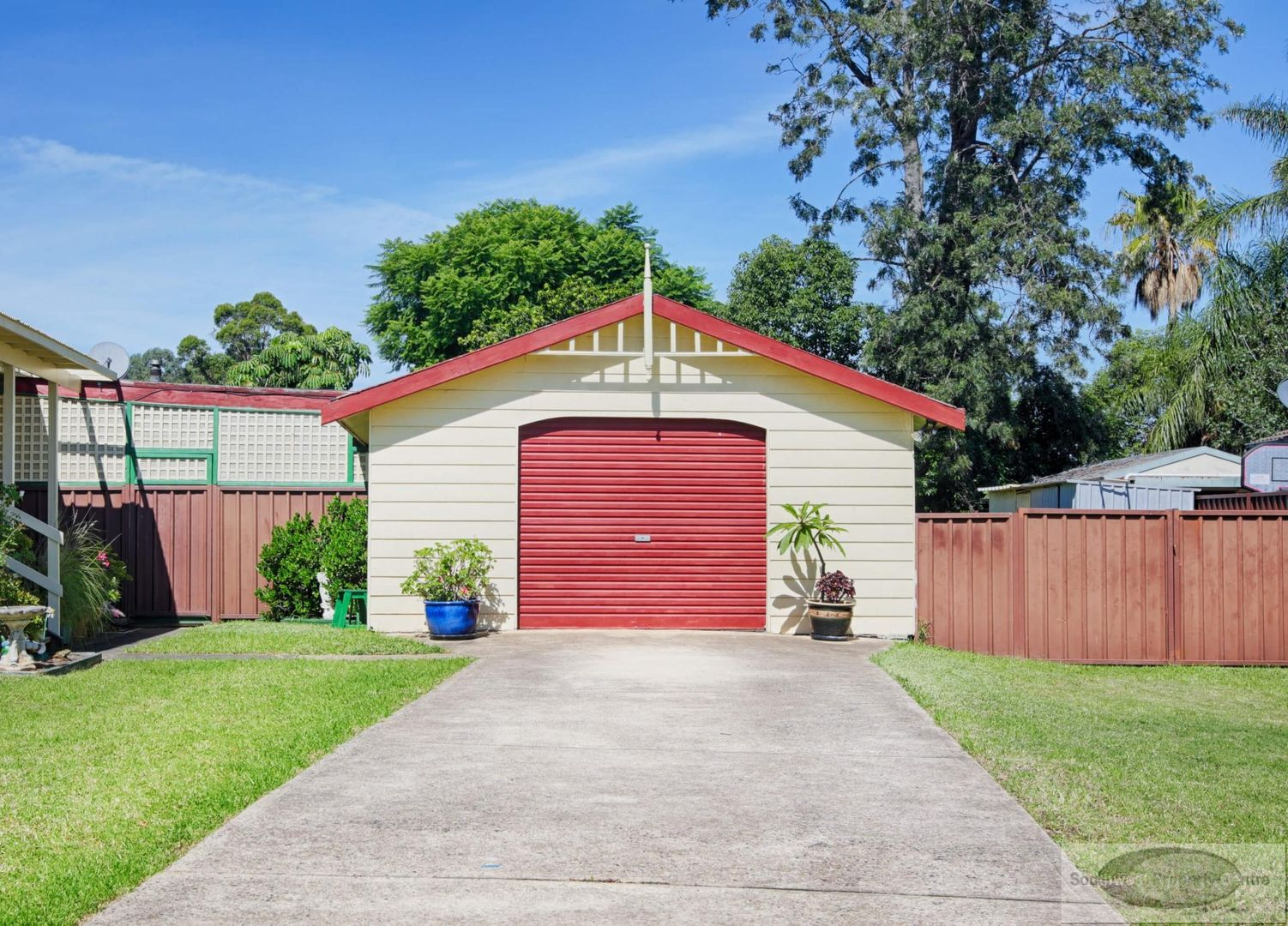 7 Blanche Street, Minto NSW 2566, Image 0