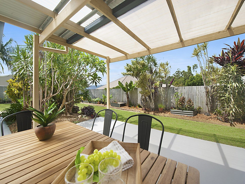 65 Old Orchard Drive, Palmwoods QLD 4555, Image 0