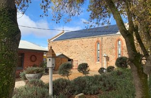 Picture of 9 & 11 Upper Thames Street, Burra SA 5417