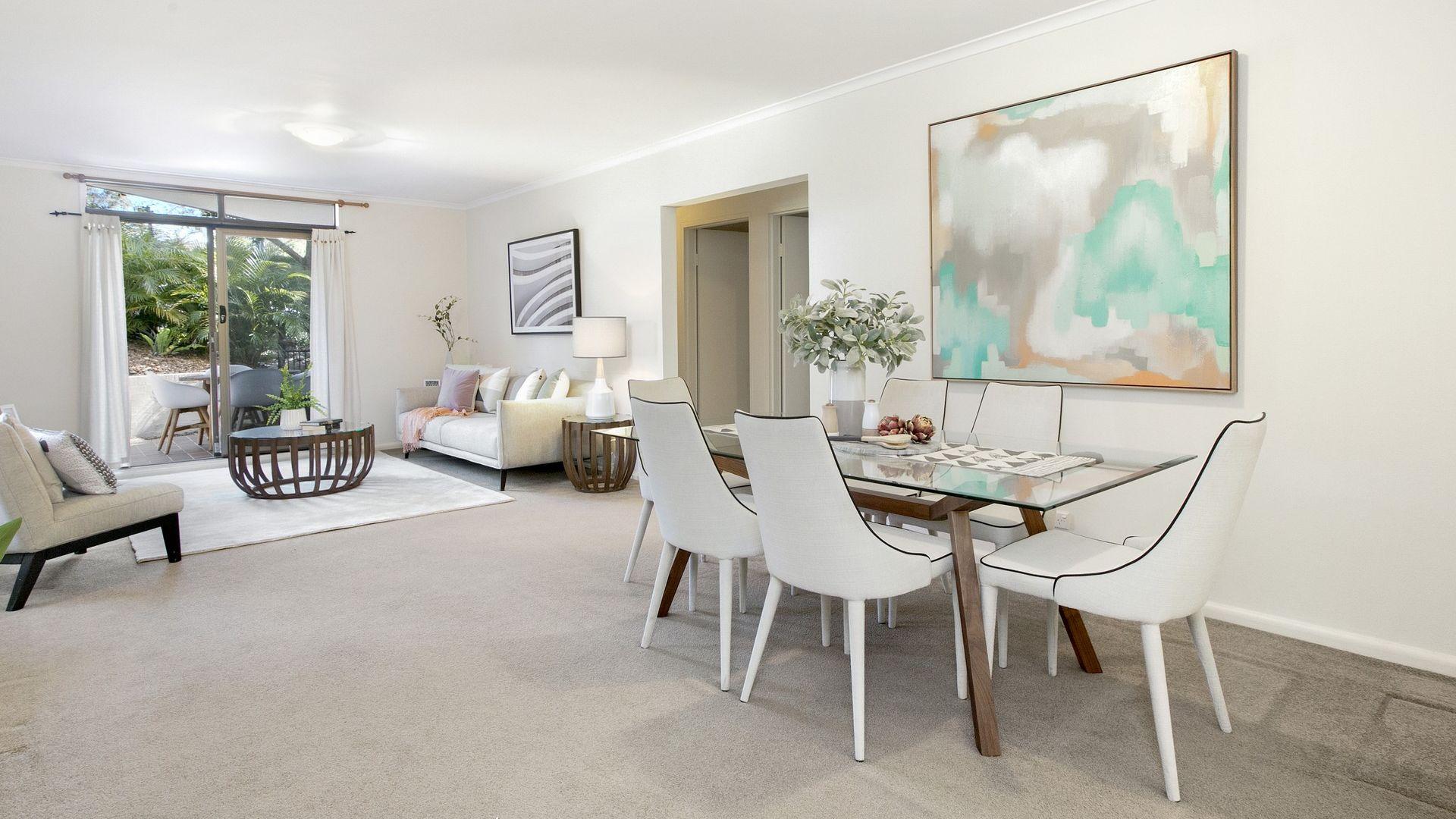 3/250 Longueville Road, Lane Cove NSW 2066, Image 1