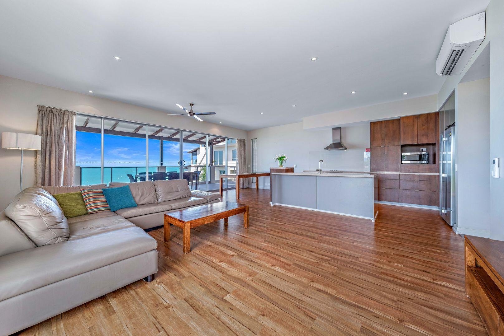 "39/25 Horizons Way ""Whitsunday Reflections"", Airlie Beach QLD 4802, Image 1"