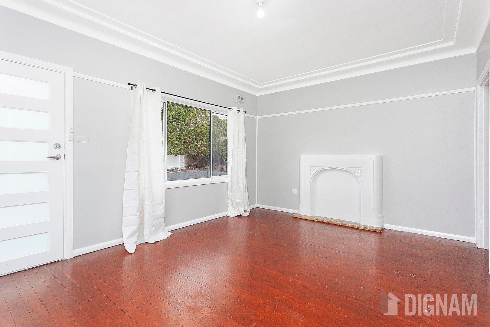 40 Francis Street, Corrimal NSW 2518, Image 2