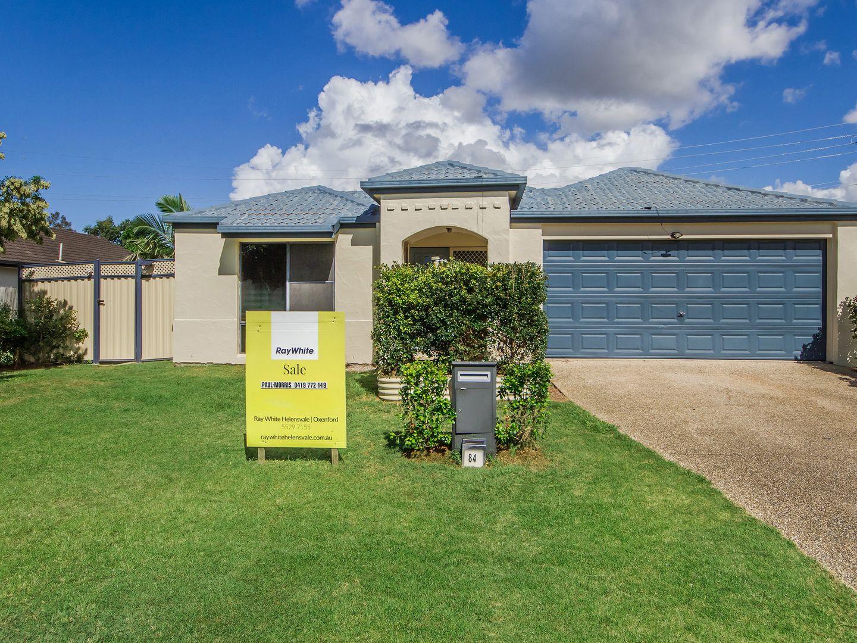 84 Serafina Drive, Helensvale QLD 4212, Image 0