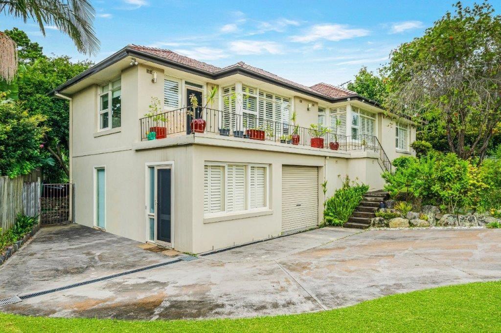 7 Wearden Road, Belrose NSW 2085, Image 1