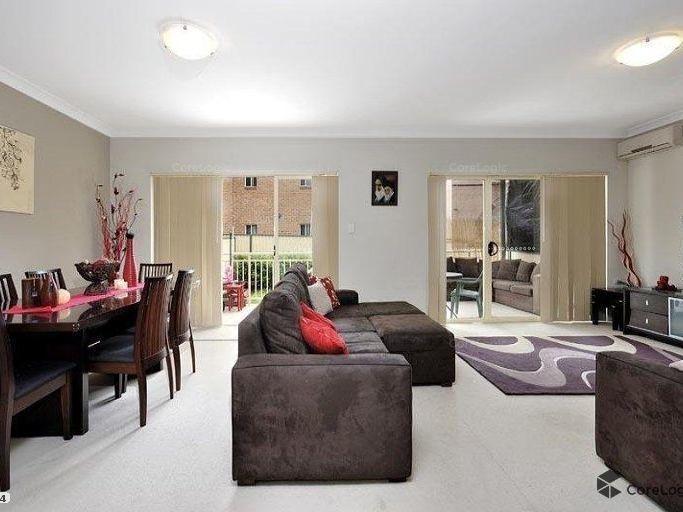 9/3-9 Broe Avenue, Arncliffe NSW 2205, Image 1