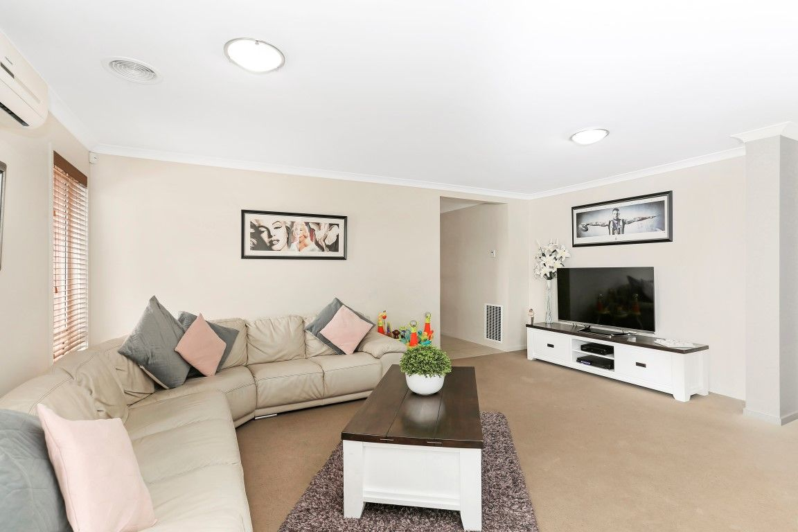 2 Fulford Crescent, Elliminyt VIC 3250, Image 2