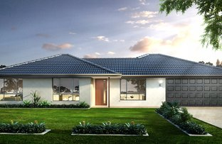 Picture of Lot 811 (13) Corvina Cct, Cliftleigh NSW 2321