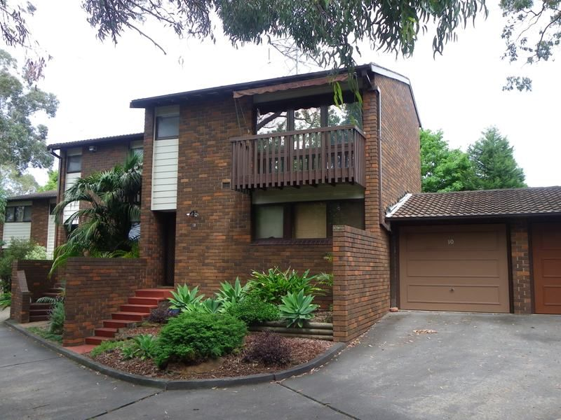 10/16 Alma Road, Padstow NSW 2211, Image 0