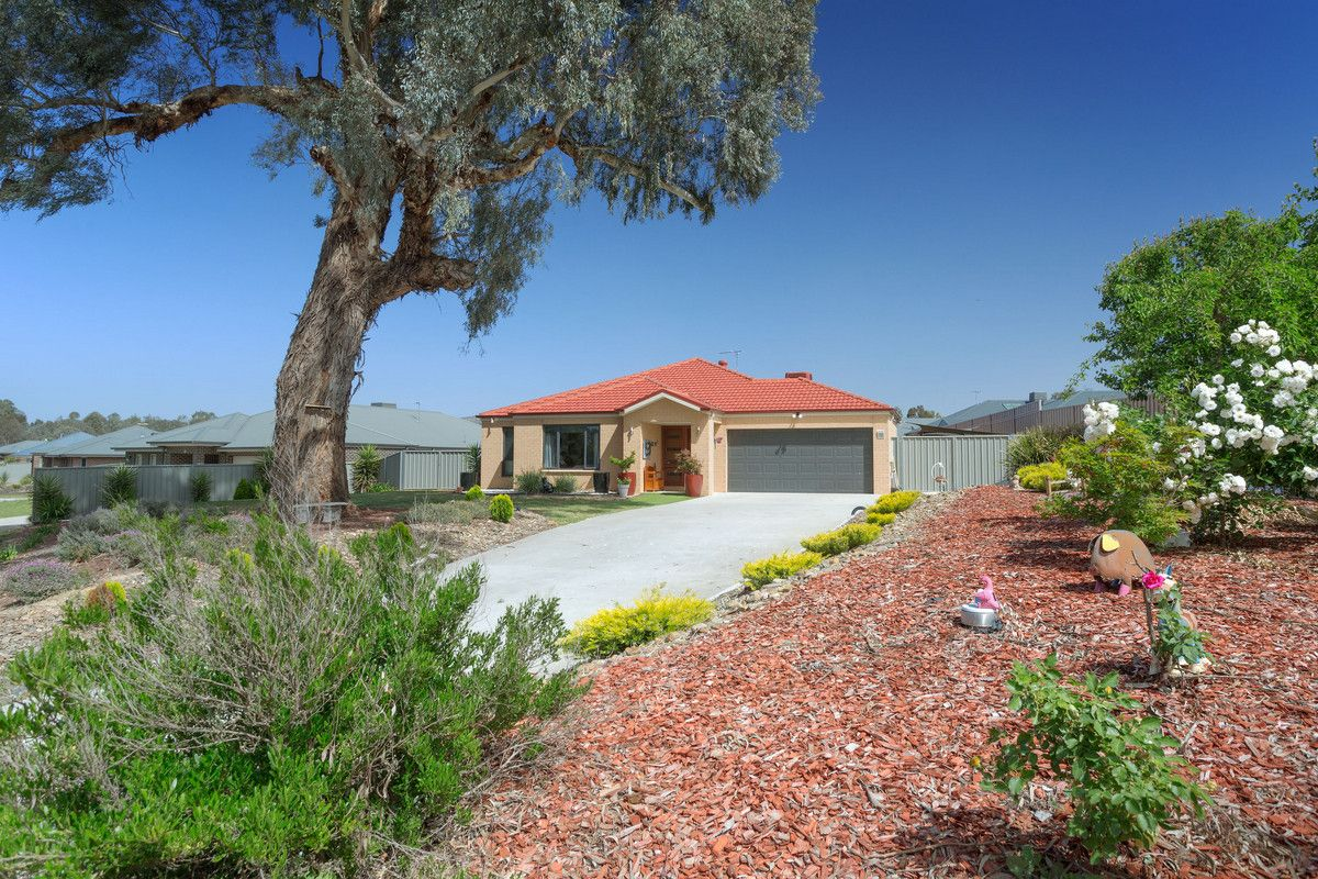 73 Oxford Drive, Thurgoona NSW 2640, Image 1