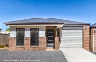 Picture of 13B Reverie Street, Long Gully VIC 3550