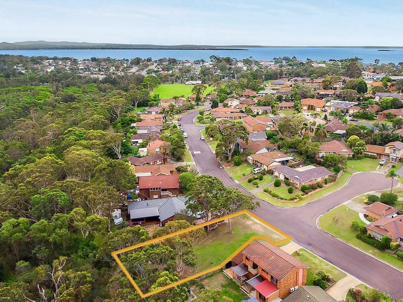 168 Thomas Mitchell Road, Killarney Vale NSW 2261, Image 0