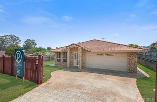Picture of 27 Dyson Avenue, Sunnybank QLD 4109