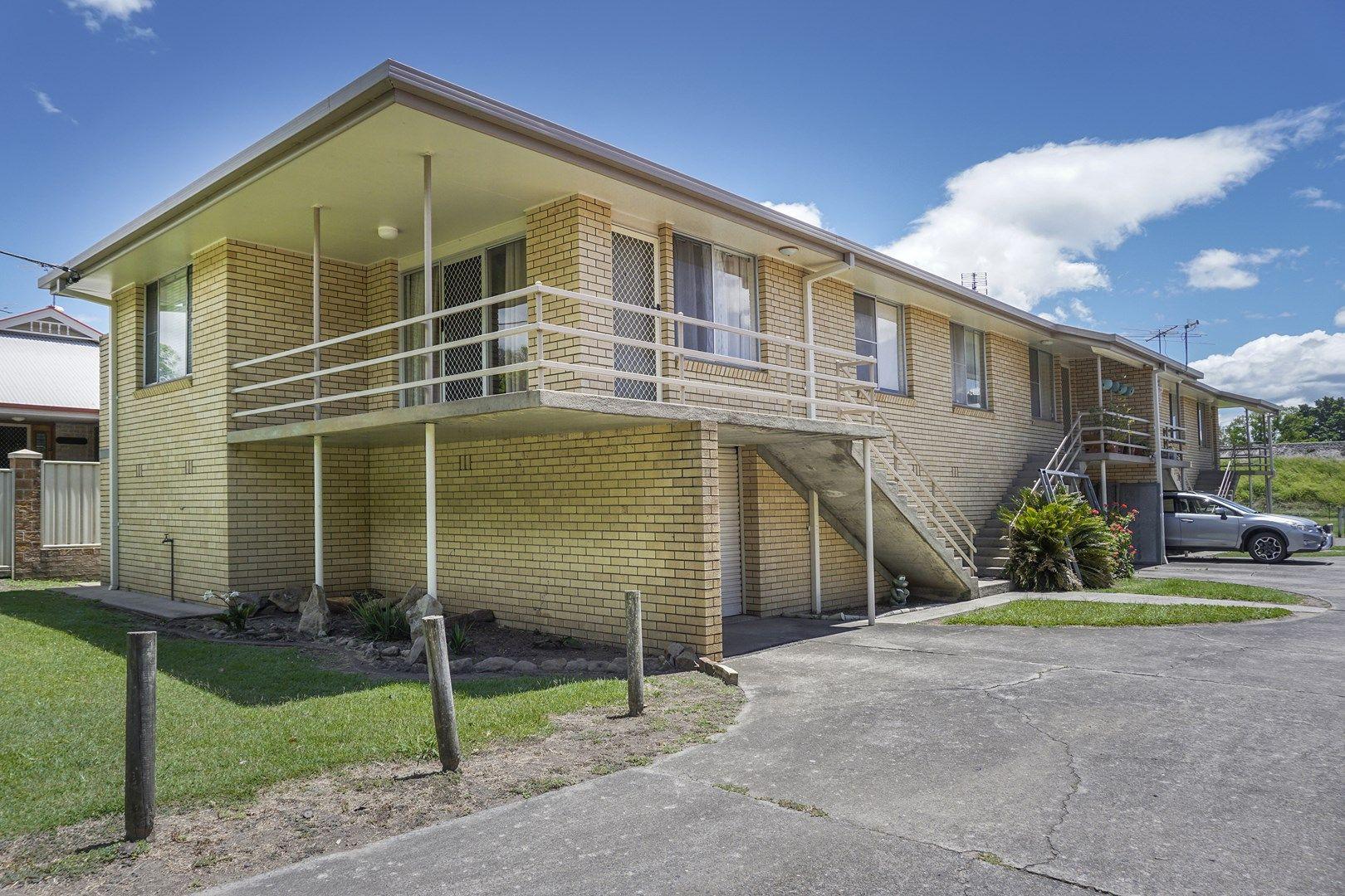 1/190 Pound Street, Grafton NSW 2460, Image 0