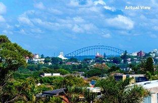 Picture of 5/126 Murriverie Road, North Bondi NSW 2026