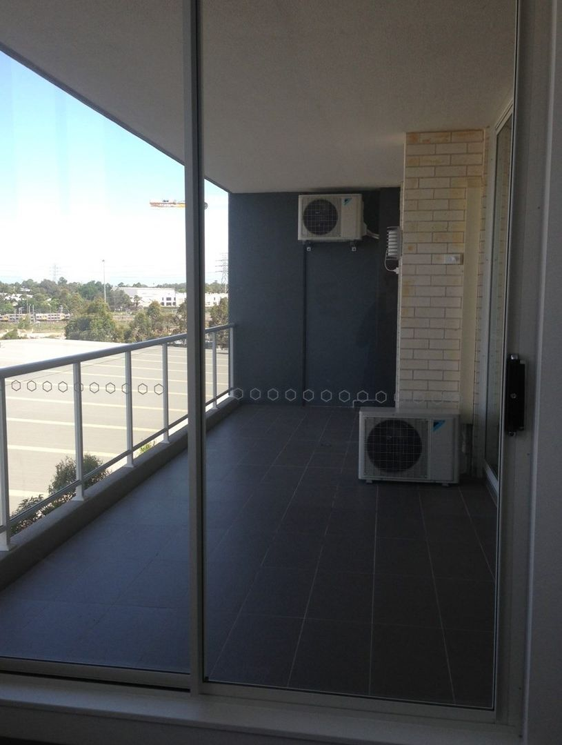 101C/81-86 Courallie Ave, Homebush West NSW 2140, Image 2
