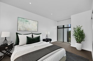 Picture of 208/208 Norman Avenue, Norman Park QLD 4170