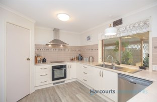 Picture of 9A Duncan Crescent, Mount Barker SA 5251