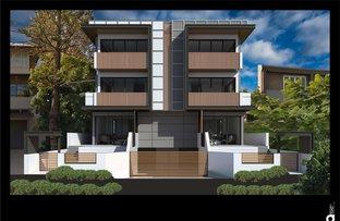 Picture of 53 Cronin Avenue, Main Beach QLD 4217