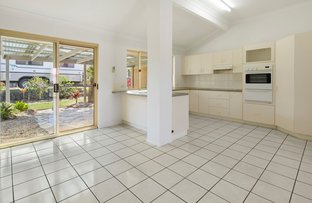 8 Carruthers Court, Cooroy QLD 4563