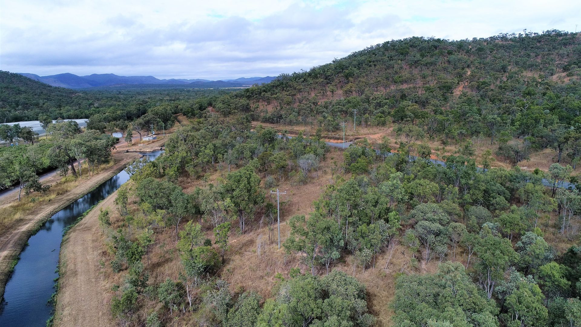 659 Springmount Road, Mutchilba QLD 4872, Image 2