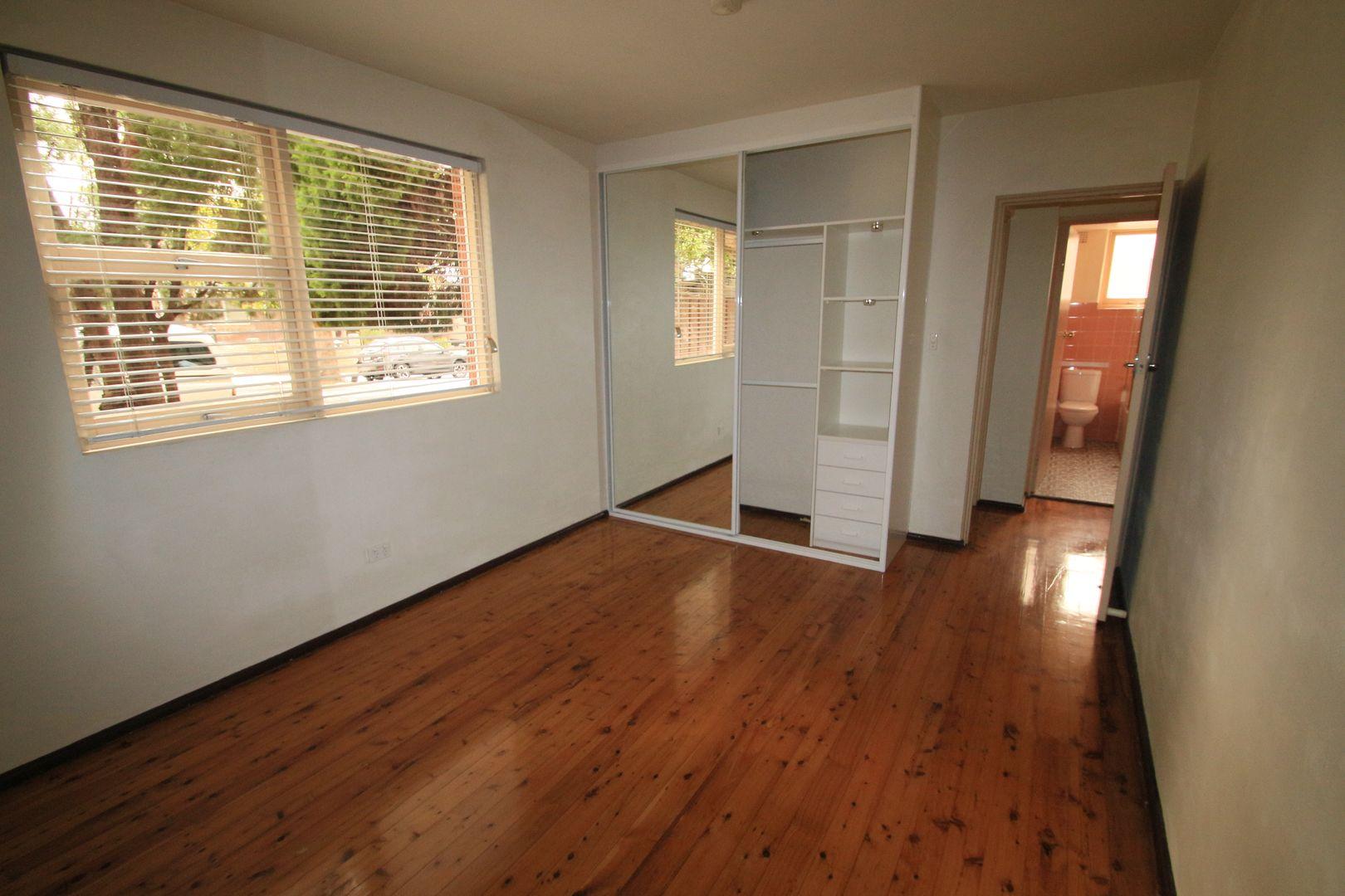 1/49 Harnett Avenue, Marrickville NSW 2204, Image 0
