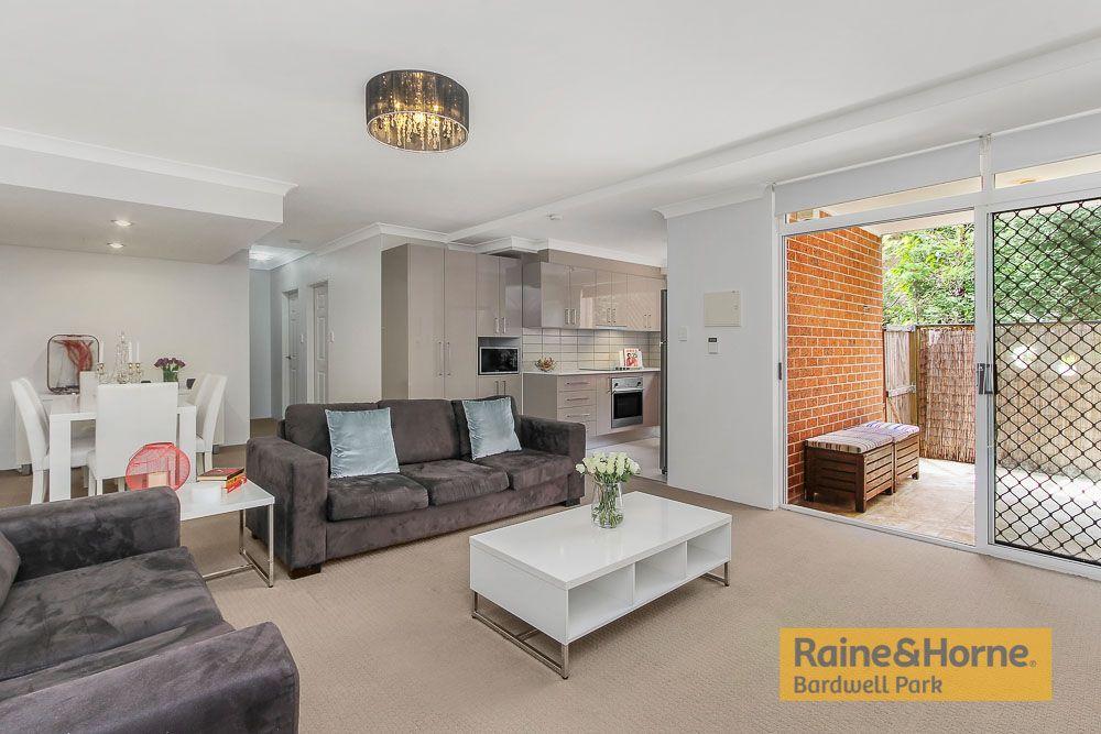 6/28-30 White Avenue, Bankstown NSW 2200, Image 2
