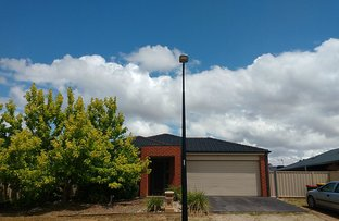 Picture of 23 Alana Ct, Marong VIC 3515