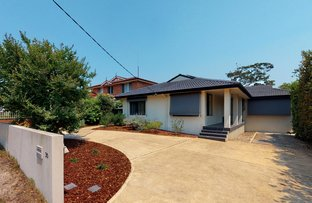 Picture of 30 Armidale Avenue, Nelson Bay NSW 2315