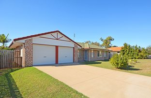 Picture of 11 Cato Court, Torquay QLD 4655