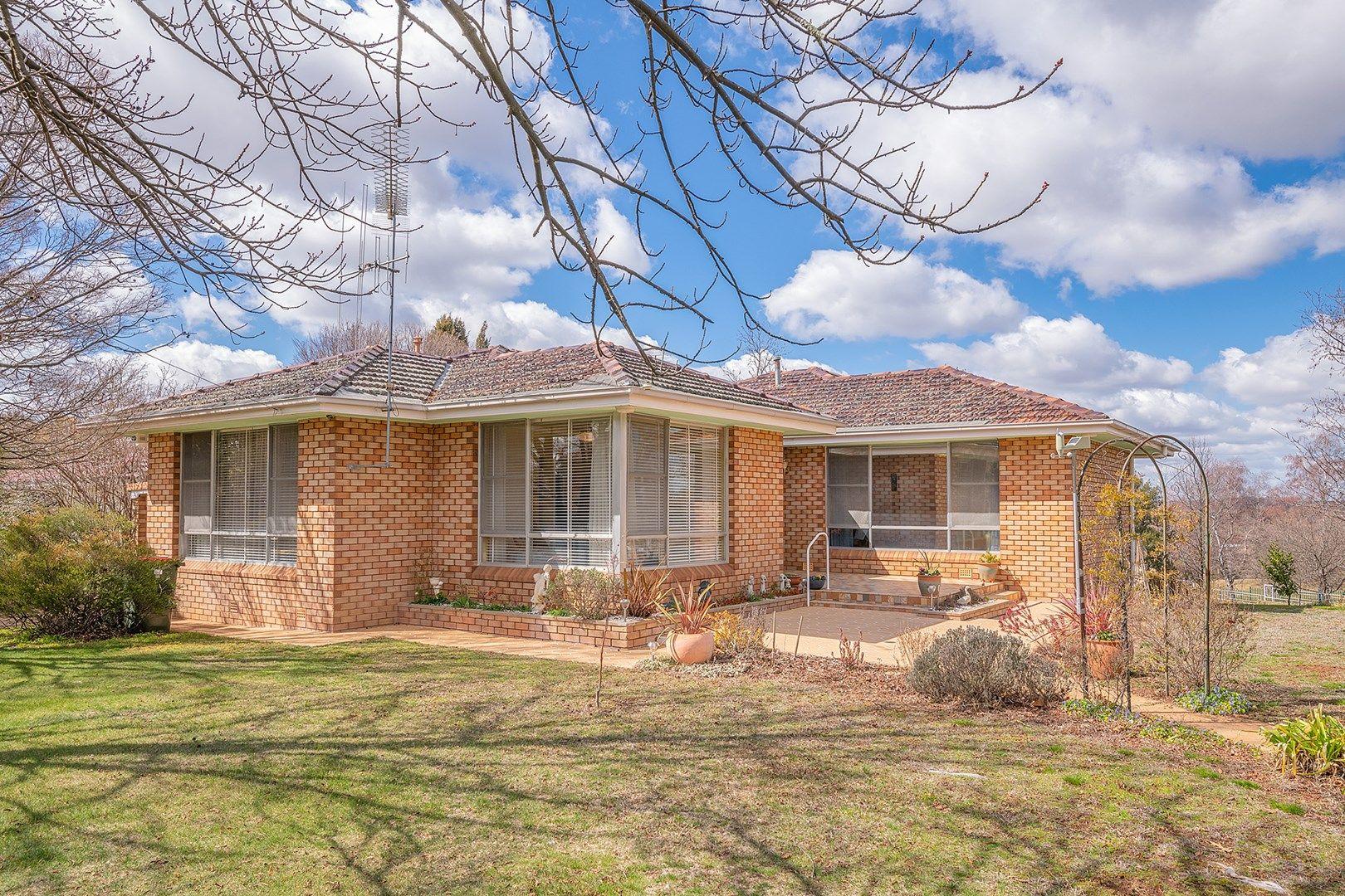 2 Rowan Street, Orange NSW 2800, Image 0