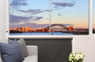 Picture of 29/3 Gallimore Avenue, Balmain East NSW 2041